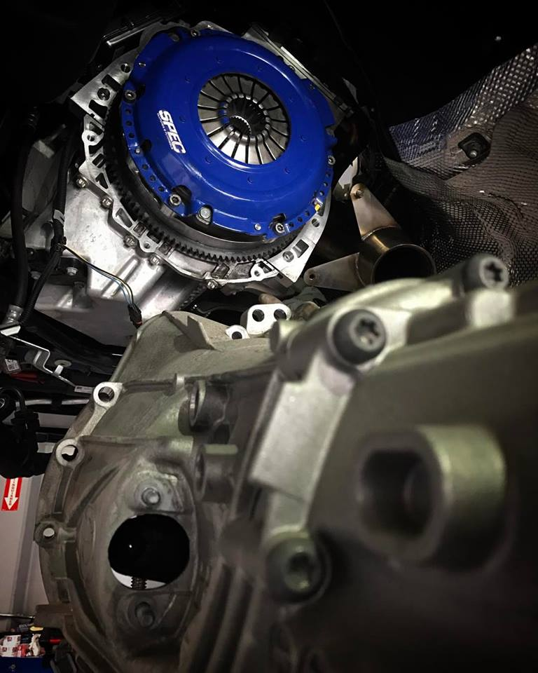 Maintenance and dealer alternative service in San Diego, California at 2M Autowerks.